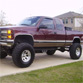 chevy-truck-paintless-dent-repair