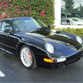 porche-ding-dent-repair-denver