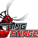 The Ding Stinger App