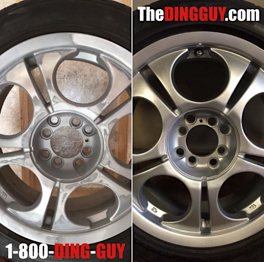 best-pot-hole-wheel-repair-colorado-springs