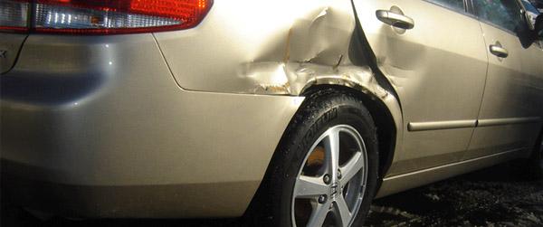 Colorado Springs Autobody Repair