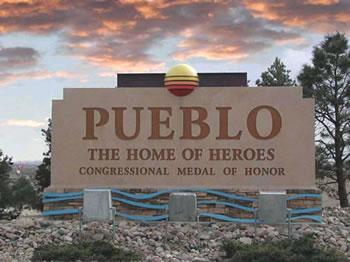 Pueblo Colorado Dent & Autobody Repair